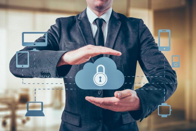 cloud-dispositivos-moviles-teletrabajo-aspectos-proteger-post-covid