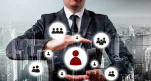 compromiso-organizaciones-multigeneracionales-jose-aguilar