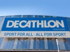 decathlon-lanza-propio-marketplace-30-marcas-deportivas