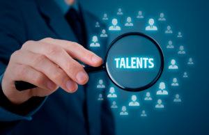 deficit-talento-digital-repercute-empresas-servicios-tic
