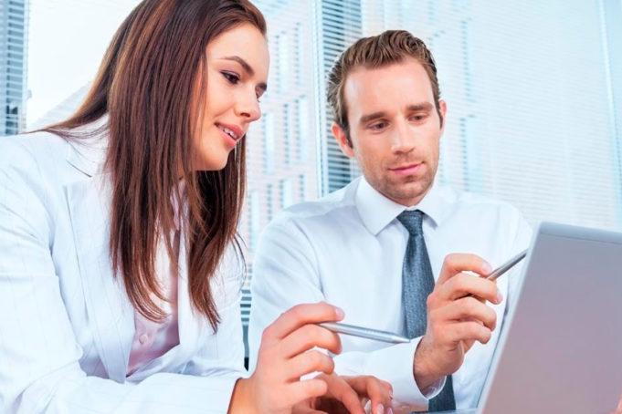 digitalia360o-asegura-retorno-inversion-digitalizacion-negocios
