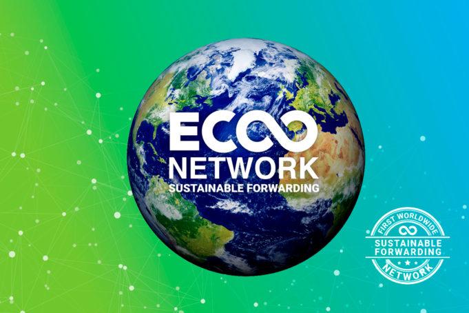 ecconetwork-eccofreight-logistica-sostenible