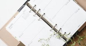 elegir-agendas-personalizadas-publicidad-utiles-clientes