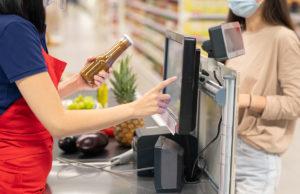 empresas-distribucion-preven-cerrar-2021-4-por-ciento-crecimiento-ventas-2019