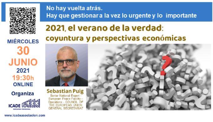 2021, el verano de la verdad: Coyuntura y perspectivas económicas-evento-destacado-icade