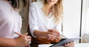 factores-criticos-seleccionar-herramienta-colaboracion