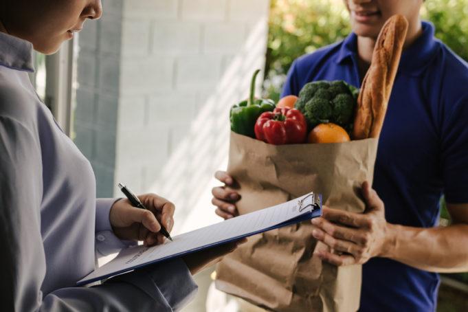 gorillas-espana-supermercado-online-entregas-10-minutos
