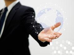 innovacion-asignatura-pendiente-empresas-espanolas