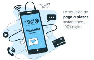 instant-credit-sabadell-consumer-finance-pago-plazos-instantaneo-ecommerce