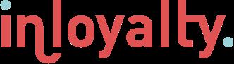 Logo InLoyalty