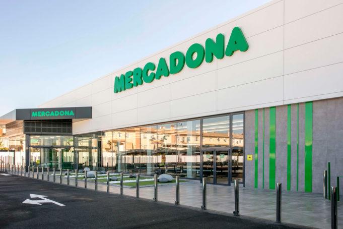 mercadona-apuesta-sale-and-lease-back-vende-27-supermercados