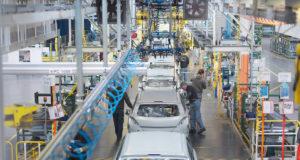 nagamohr-unifica-operativa-fabricas-espana-mexico-sap-business-bydesign