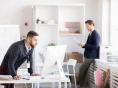 prevencion-riesgos-laborales-como-aplicar-en-trabajo