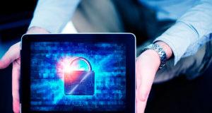pymes-siguen-sin-contratar-seguros-ciberriesgo-pese-aumento-ataques