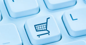 reglas-iva-ecommerce-pymes-autonomos
