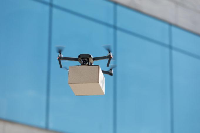 restalia-primeras-pruebas-espana-repartir-comida-domicilio-drones