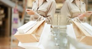retail-crecera-10-por-ciento-interanual-principales-ciudades-espanolas