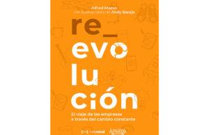 revolucion-alfred-maeso-aztarain-andy-baraja-anaya-multimedia-libro