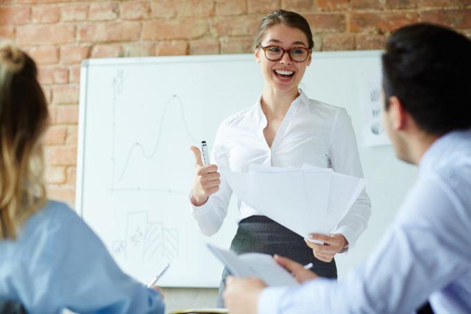 santalucia-esic-programa-formacion-lideres-comerciales