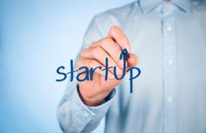 startups-europeas-aceleran-recuperacion-postpandemia