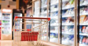 supermercado-sin-cajas-ni-colas-nuevo-continente-labs