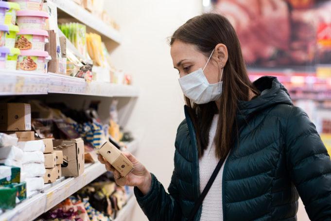 tenderos-teletrabajan-llega-espana-supermercado-sin-cajeros