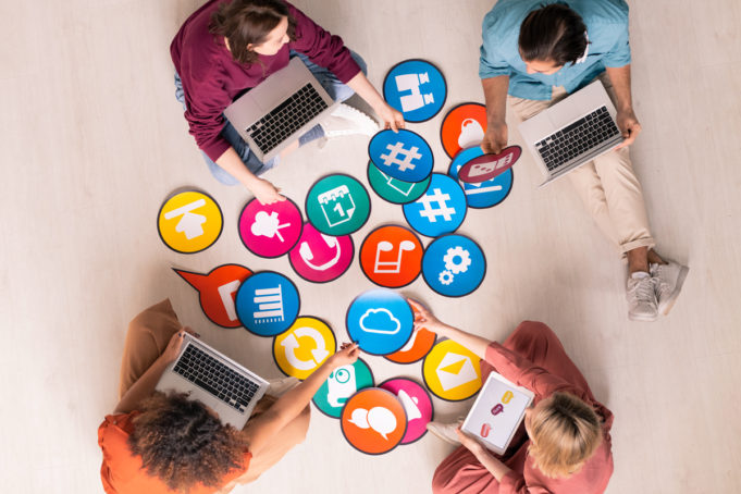 top-7-herramientas-digitales-que-potenciaran-tu-negocio-online