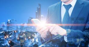 ultima-milla-servicio-cliente-tambien-digitaliza-oracle