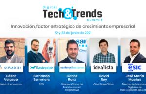 mesa-debate-digital-tech-trends-summit-2021