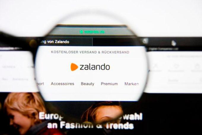 zalando-alianza-sephora-cosmetica-a-su-plataforma-retar-inditex