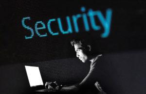 10-amenazas-ciberseguridad-empresas-integrar-sistemas-compliance
