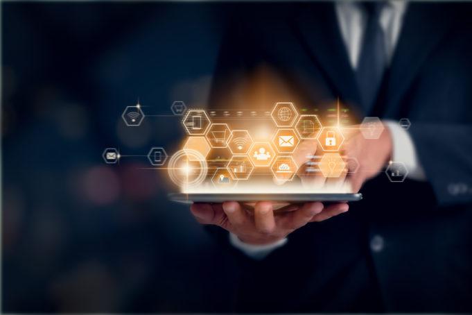 36-tecnologias-necesarias-transformar-puesto-trabajo