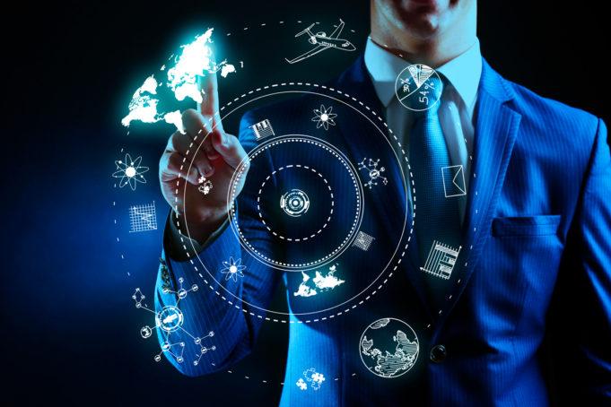 4-tecnologias-cambiando-futuro-empresas