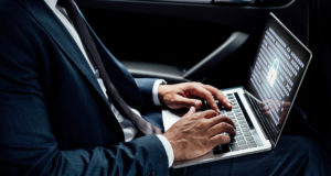 5-claves-reforzar-ciberseguridad-pymes-autonomos