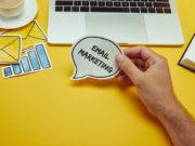 5-compromisos-email-marketing-splio