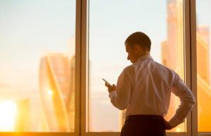 6-por-ciento-companias-confia-capacidades-responde-futuras-disrupciones