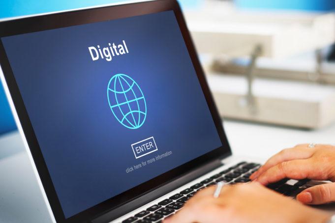 92-por-ciento-responsables-ti-consideran-devops-decisivo-digitalizacion