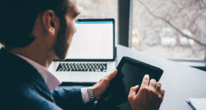95-por-ciento-companias-ibex-dispone-estrategia-digital-definida