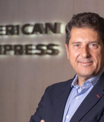 Entrevista-a-Juan-Francisco-Castuera,-VP-y-Director-General-Global-Commercial-Services-Spain-en-American-Express