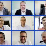 DT - Innovación y capacitación, pilares de la transformación de las compañías