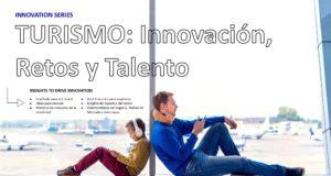 ICEMD_Innovation_Series_TURISMO