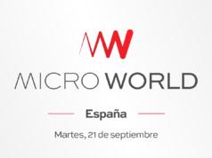 MicroWorld-thumbnail_España-1200x800