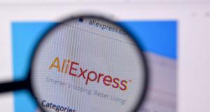 aliexpress-planea-realizar-envios-todo-mundo-72-horas