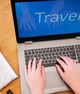 aplazame-viajero-post-covid-sensible-seguridad-financiera-claves-incrementar-ventas