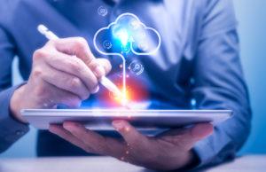 casi-60-por-ciento-empresas-supera-presupuestos-cloud-anuales