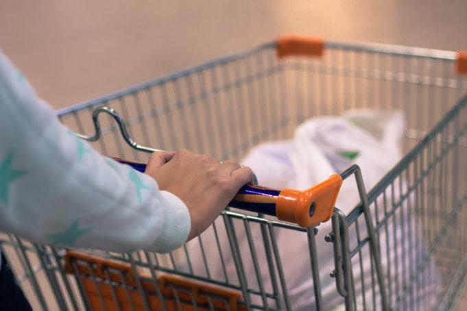 como-es-primer-supermercado-inteligente-espana