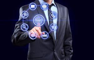 demanda-expertos-business-intelligence-aumentara-54-por-ciento-2030