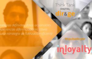 Entrevista - Cómo valorar la vinculación del cliente a la marca y su impacto en el negocio