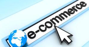 ecommerce-aumento-46-por-ciento-2020-mayor-subida-decada