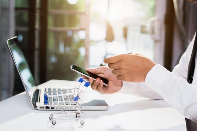 ecommerce-crecera-casi-25-por-ciento-2021